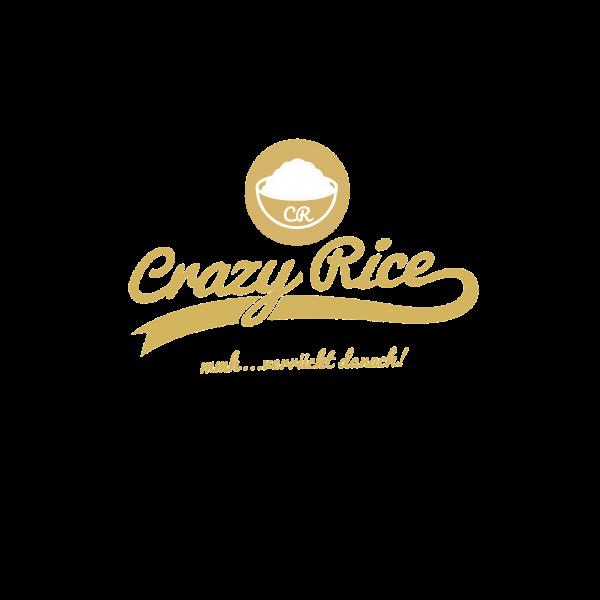CR Delivery Logo transparent