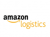 amazon-logistics3-e1592728903587